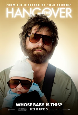 Blublocker aviator sunglasses as featured in the Hangover