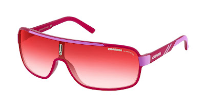 Carrera Carrerino sunglasses for girls