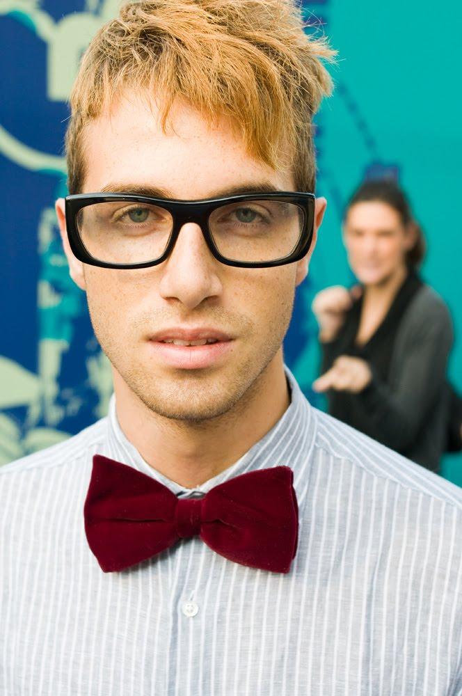 Unidentified glasses from PimPumPam