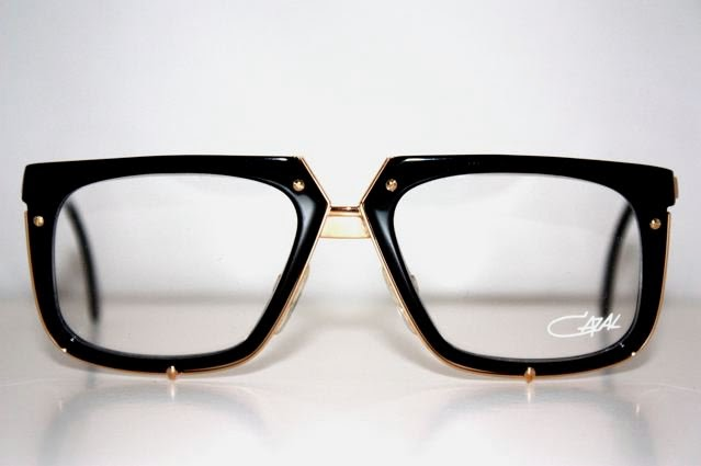 cazal 643 what else is there to say eye wear glasses