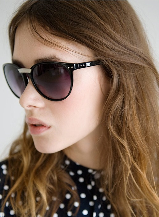 CTRL x Sabre SS10 sunglasses