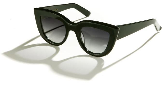 Graz Eyewear: Ellery