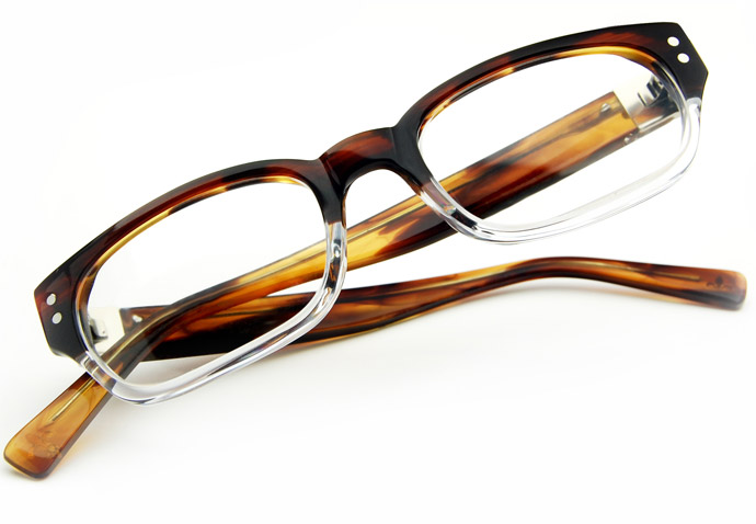 Ogi's Seraphin collection - new takes on old classics: Kipling glasses