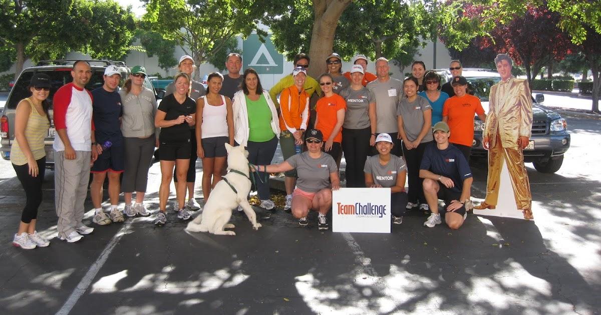 live run donate first group training for las vegas half marathon