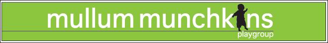 mullum munchkins