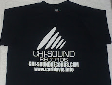 chi-sound records
