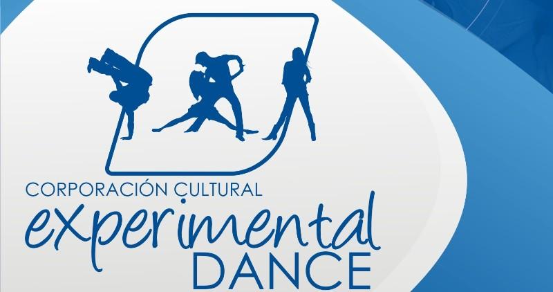 Corporación Experimental Dance