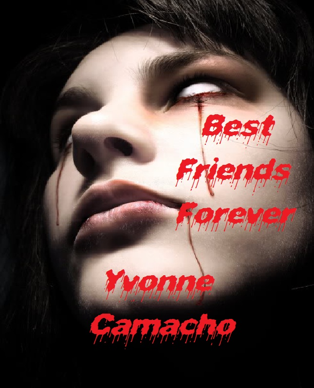 Best Friends Forever Quotes Boy And Girl Best Friends Forever Quotes