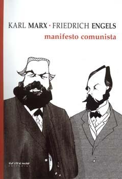 [manifesto.htm]