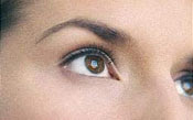 Belleza estetica de la mujer actual,Micropigmentacion de cejas,Micropigmentacion en las cejas,Cejas,Micropigmentacion,Que es la micropigmentacion,Como se hace la micropigmentacion,Donde se hace la micropigmentacion,Duele la micropigmentacion