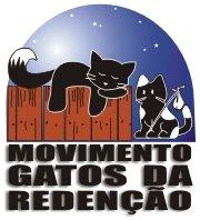 Movimento Gatos da Redenção