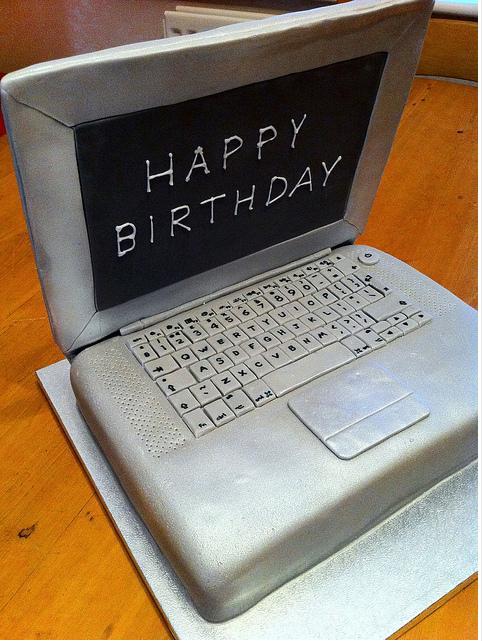 cake boss cakes sweet 16. cake boss cakes sweet 16. cake
