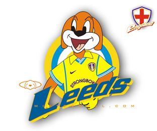 http://4.bp.blogspot.com/_cR82UTxZNu0/RuLakYYKtTI/AAAAAAAAAaI/OwABO2gCDmU/s400/LEEDS2001_mascot01_ab.png