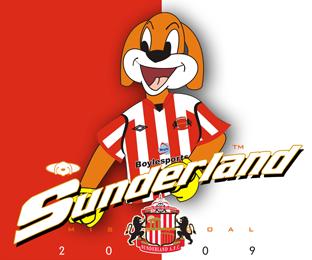 SUNDERLAND_mascot02_ab.png