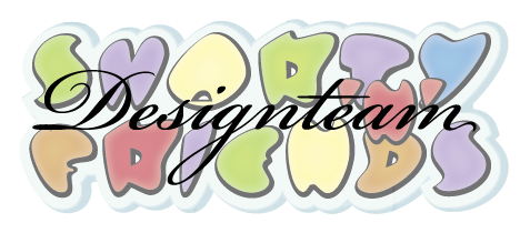 DESIGNTEAMBLOGG FOR SHORTY'N'FRIENDS