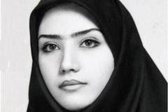 تجاوز جنسی به ترانه موسوی و به قتل رساندن شنیع وی جنایت علیه بشریت است.