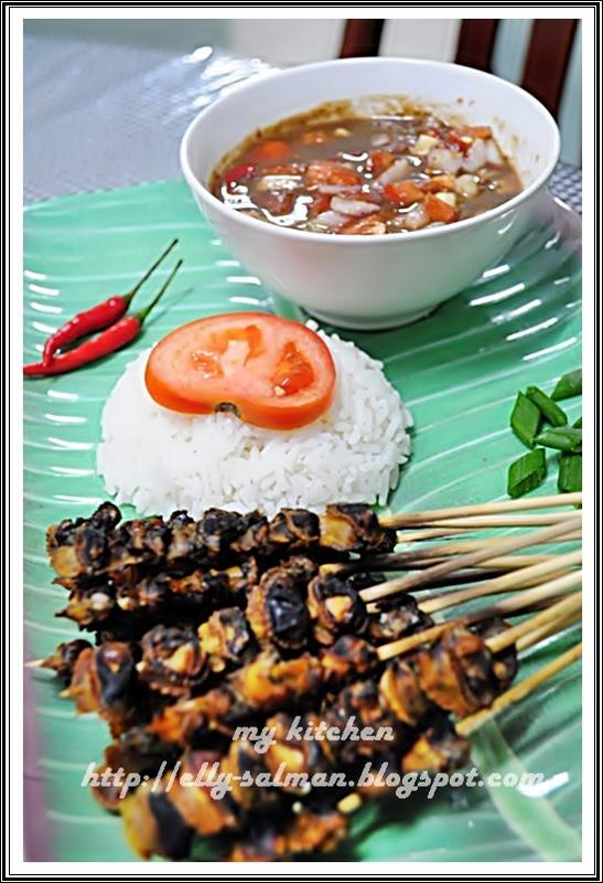 Image Result For Resep Masakan Padanga