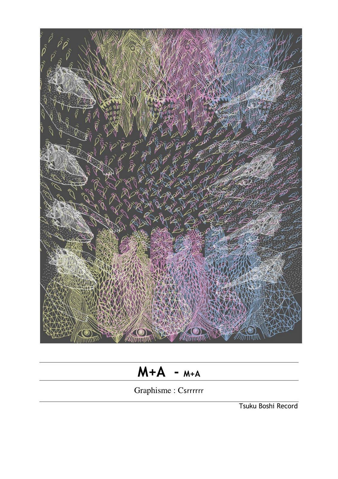 [M+A_M+A+Pochette-749201.jpg]