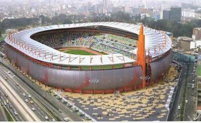 Caracas | Estadio Olímpico Universitario | 22.000 - Página 19 Ipd_estadio