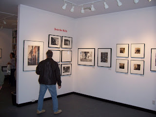 John Cleary Gallery - Deck the Walls