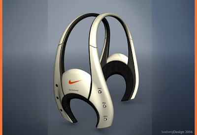 Hannes-Seeberg-headphones-ideation-concept-development-nike-depression-relief-designexposed-design-exposed-8