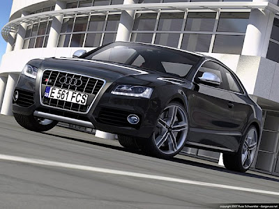 Russ-Schwenkler-photorealistic-rendering-dangeruss-modeling-designexposed-design-exposed-audi