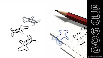 Paul-Sandip-industrial-designer-product-development-paperclip-paper-clip.jpg