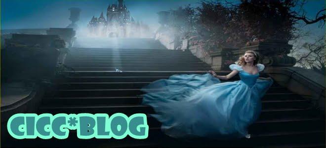 CiccBlog