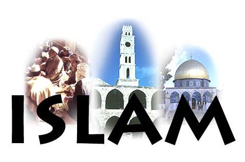 http://4.bp.blogspot.com/_cRmU24z4HQ0/TFTQ8OL1tkI/AAAAAAAAAC0/frXxgENpwzc/s1600/islam.JPG