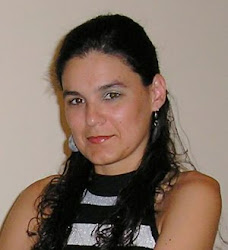 Arq. Ana Claudia Camponovo