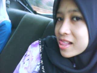 malay videos - XNXXCOM