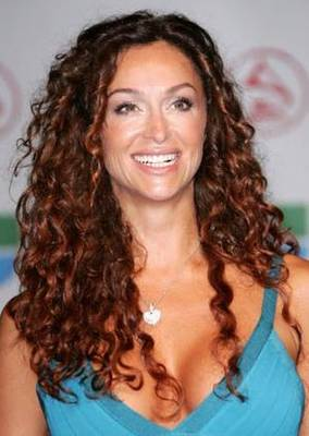 Fairytale Hairstyles, Long Hairstyle 2011, Hairstyle 2011, New Long Hairstyle 2011, Celebrity Long Hairstyles 2062