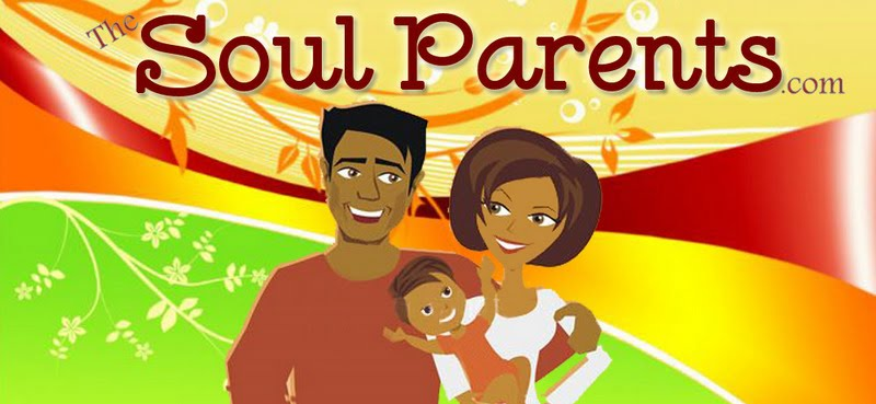 Soul Parents
