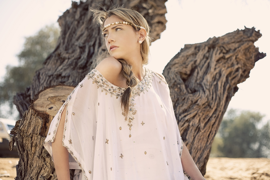 Cheap Boho Chic Clothing Websites Boho fashion is all about