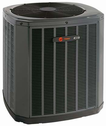 EER in an air conditioner - Home Improvement and furnishing blog
