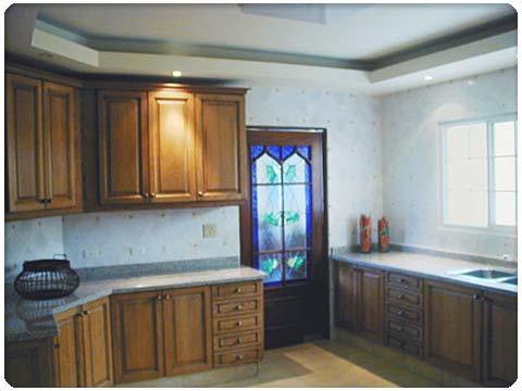 Ma da ma na amoblamiento de cocina for Muebles de cocina 2 metros