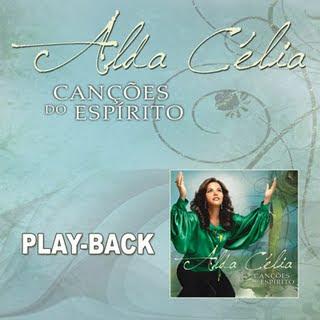 amigo espirito santo playback download