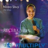 http://4.bp.blogspot.com/_cS7yfLhIbd4/SrQJPGux16I/AAAAAAAAF2c/npB29IGikPg/s400/Nivea+Silva+-+Receba+a+Vida+2009.jpg