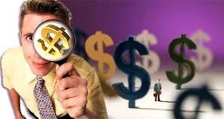 Conseguir empréstimos pelo banco bmg