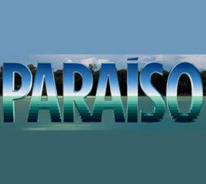 Resumo da novela Paraíso