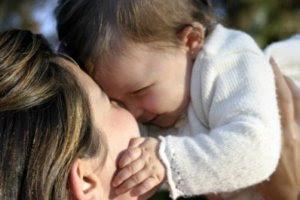 Presente de dia das mães