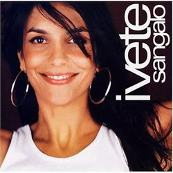 Ouvir musicas da Ivete Sangalo