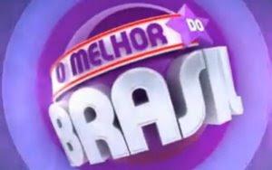 Como participar do Vai dar Namoro do programa Melhor do Brasil
