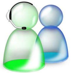 Baixar novo MSN 2010