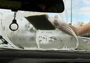 Dicas de como manter seu carro limpo