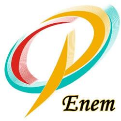 Quero saber onde vou fazer minha prova do Enem