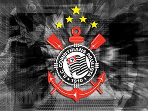 Futuras contratações do Corinthians