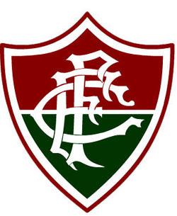 Fluminense nas semifinais da Sul americana