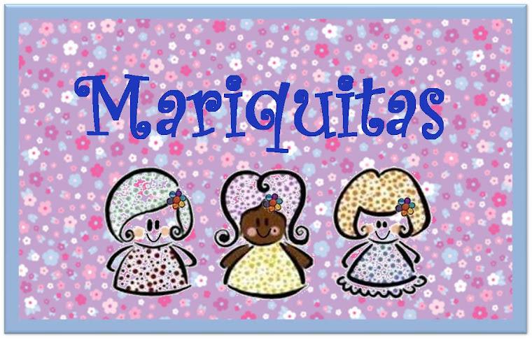 Mariquitas