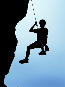 rock-climbing-rappelling,outdoor rock climbing indoor rock climbing extreme rock climbing crazy rock climbing rock climbing girl
